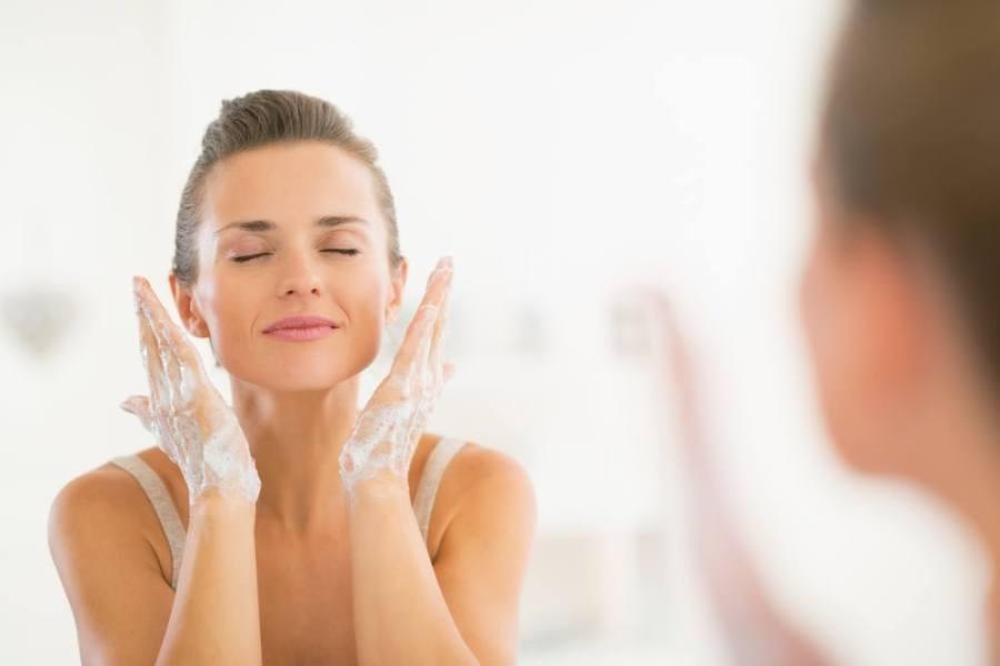 Consejos para tener una piel mas joven