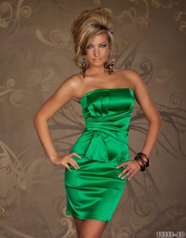 Sexy vestidos de noche para mujeres
