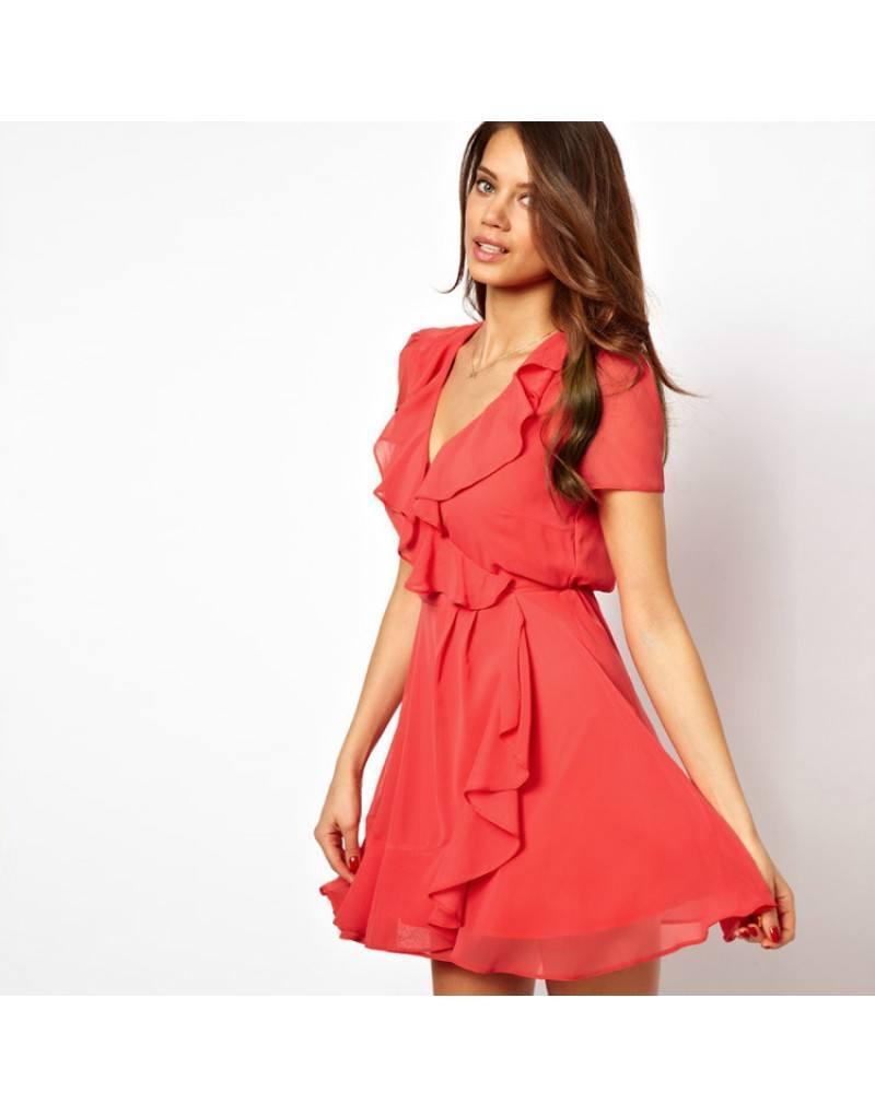 Ideas de vestidos de fiesta de noche para mujeres