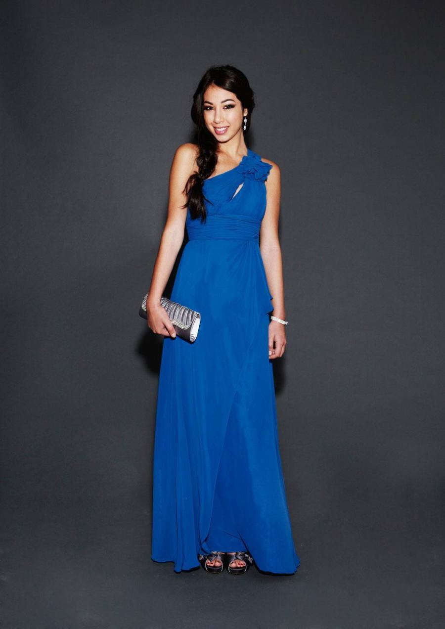 Vestidos de noche baratos para mujeres