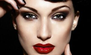 trucos-de-maquillaje-definitivos