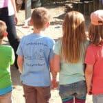 Camisetas Basicas niños Baratas Decathlon