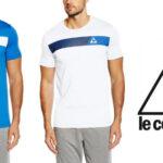 Camisetas Le Coq Sportif Baratas