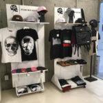 Marcas De Ropa Streetwear Baratas