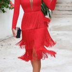 Moda Mujer Online Barata