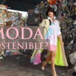 Moda Sostenible Barata