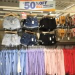 Outlet Ropa Barata