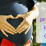 Ropa embarazada online barata