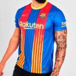 Ropa Fc Barcelona Barata