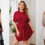 Ropa mujer economica online