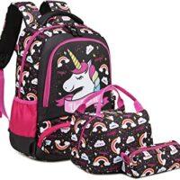 Amazon mochilas escolares