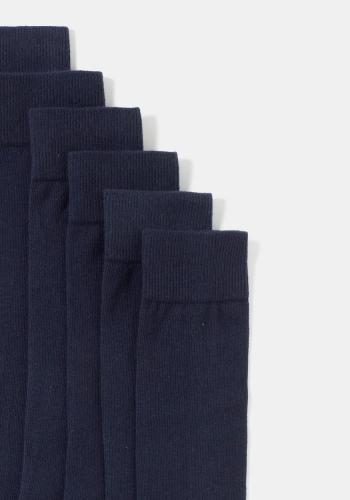 Calcetines uniforme colegio