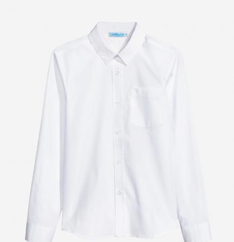camisas-de-colegio