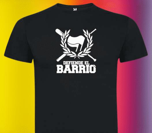 camisetas-antifascistas-baratas