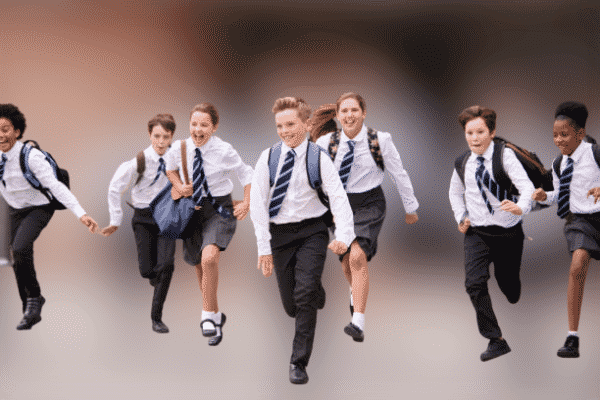 pantalon-uniforme