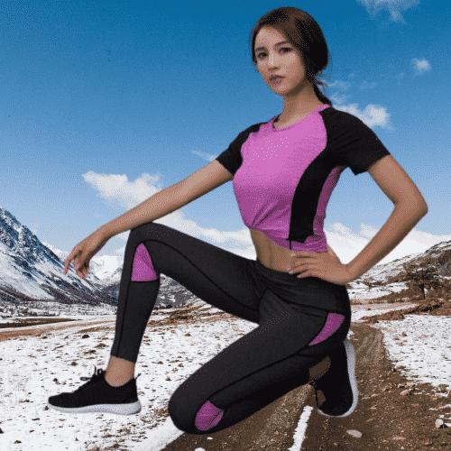 ropa-fitness-barata