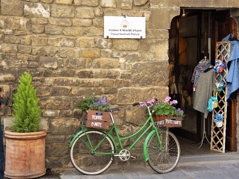 Marcas de ropa italiana baratas
